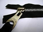 German Ritsch Zip black WW2- 5 mm