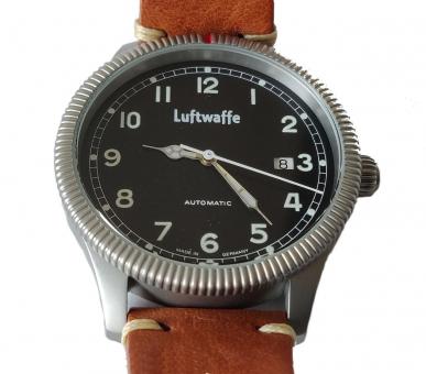 Luftwaffe Vintage 41 Automatico 3H190