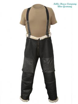 Овечьи брюки USAAF Тип A-3